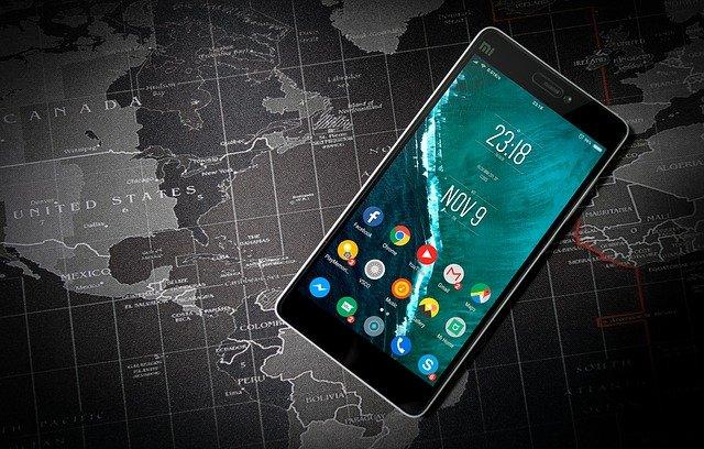 Dijamin Berhasil! Berikut 5 Tips Membuat Aplikasi Android Dengan Mudah