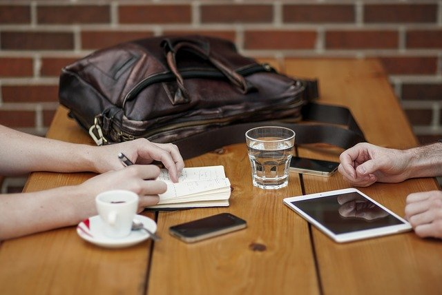 Tak Perlu Ragu, Berikut 5 Tips Memulai Bisnis dengan Modal Kecil