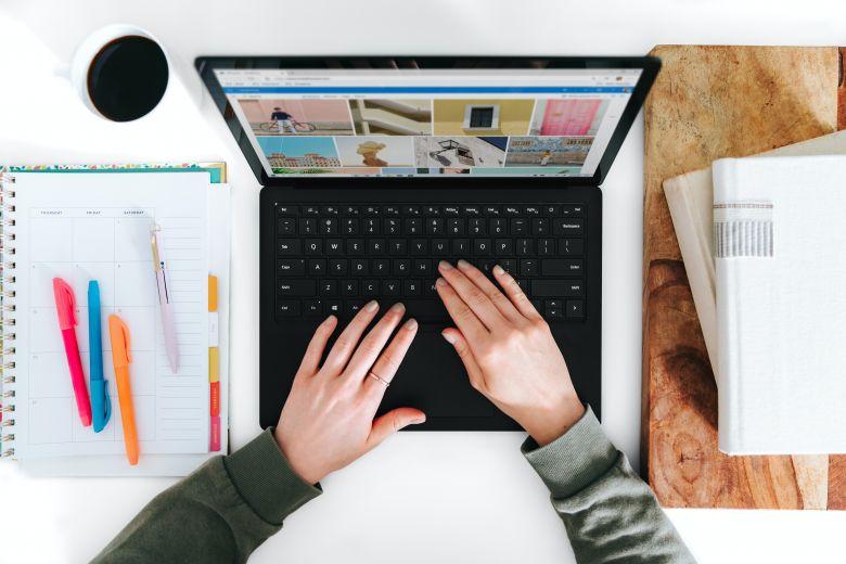 Aplikasi Record Layar Laptop Dengan Hasil Terbaik Dan Cara Pakai Mudah