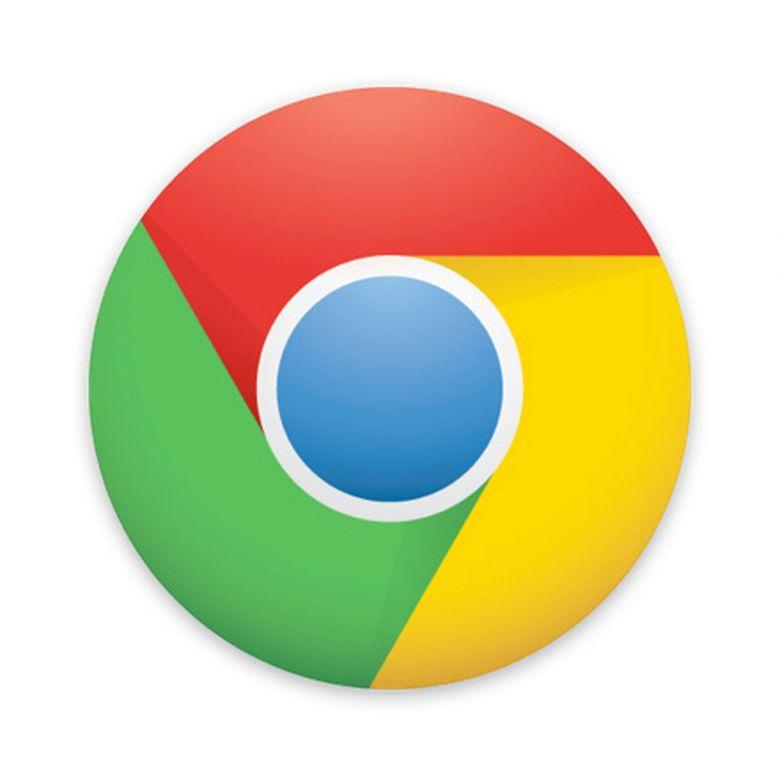 Dijamin Akurat! Yuk Intip Cara Mengetahui Password Di Google Chrome Berikut