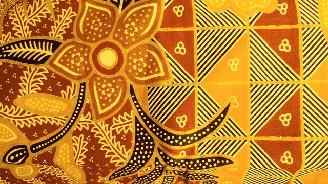 Baju Adat Bali Wanita