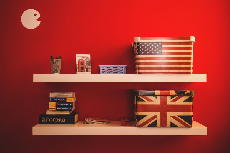 5 Cara Membuat Dialog Bahasa Inggris