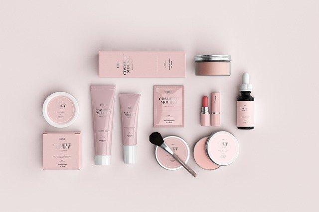 Trik Dan Tips Memilih Skincare Yang Bikin Glowing Dan Putih
