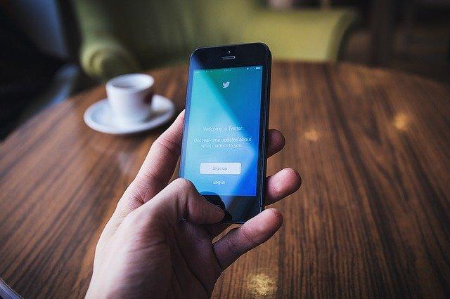Ingin Lancar Bahasa Asing? Berikut Aplikasi Android Untuk Chat Dengan Bule