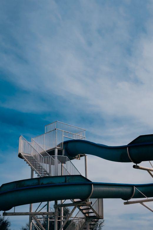 Strategi Sukses Menjalankan Bisnis Waterboom di Karawang
