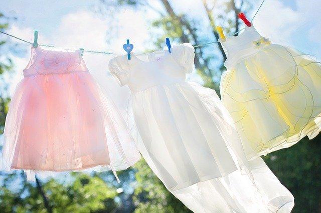 Cara Mencuci Boneka Kesayangan Dengan Mesin Cuci