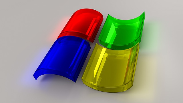Mudah! Ini 4 Cara Mematikan Antivirus Windows 10 (Sementara dan Permanen)