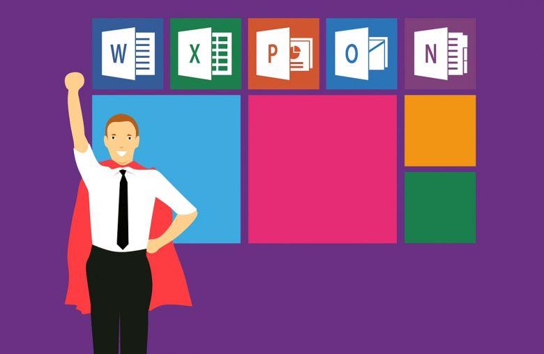 Cara Membuat Kupon Bazar di Microsoft Word Mudah dan Cepat