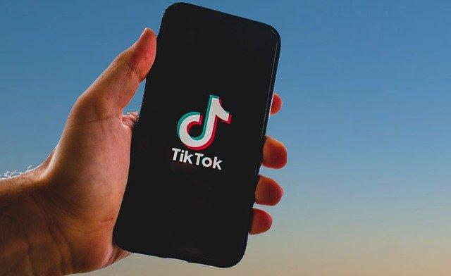 5 Cara Download Video Tiktok Tanpa Logo, Wajib Anda Coba